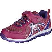 Indigo Sneaker Low Sneaker  pink