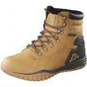 Kappa Rabatt-Aktion 2 Farum Boot  beige