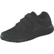 Kappa Follow VL XL Sneaker