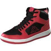 Kappa Lineup Sneaker