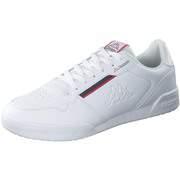 Kappa Marabu XL Sneaker