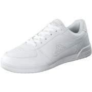 Kappa Matera Sneaker