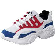 Kappa Overton Sneaker