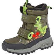 Kappa Rex Tex K Winter-Boot