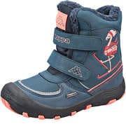Kappa Slingo Tex K Klett Boot