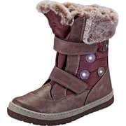 sale retailer 2dd2e a8d72 Klett Boots - rosa
