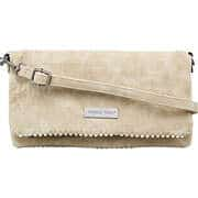 Marco Tozzi Taschen Clutch  taupe