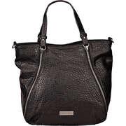 Marco Tozzi Taschen Tasche  schwarz