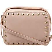 Marco Tozzi Taschen Umhängetasche  rosa