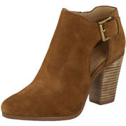 Michael Kors Ankle Adams-Ankle Boot  beigebraun