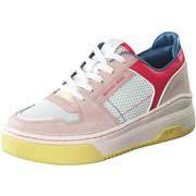 Michael Kors Lexi Sneaker