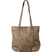 Mustang Handtaschen Carrie Henkeltasche  beige