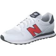 New Balance GM500 A1 Sneaker
