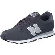 New Balance Sneaker Low GM500 DGR Sneaker  grau