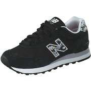 New Balance WM 515 Material Pack Sneaker