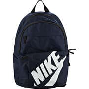 Nike Performance Blaue Schuhe Elemental Backpack  blau