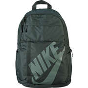 Nike Performance Elemental Backpack