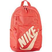 Nike Performance Rucksäcke Elemental Backpack  rot