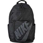 Nike Performance Schwarze Schuhe Elemental Backpack  schwarz