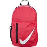 Nike Performance Prospekt Kid´s Elemental Backpack  pink