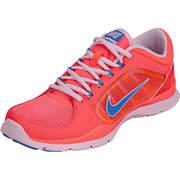 Nike Performance Neuheiten WMNS Flex Trainer 4  neonpink