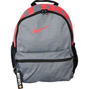 Nike Performance Graue Schuhe Youth Brasilia Mini Backpack  grau