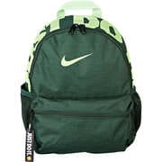 Nike Performance Prospekt Youth Brasilia Mini Backpack  grün