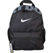 Nike Performance Rucksäcke Youth Brasilia Mini Backpack  schwarz