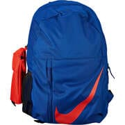 Nike Performance Blaue Schuhe Youth Elemental Backpack  blau