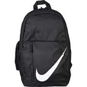Nike Performance Schwarze Schuhe Youth Elemental Backpack  schwarz