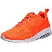Nike Sportswear Sneaker Low Air Max Motion LW  neonorange