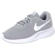 Nike Sportswear Sneaker Low Tanjun  grau