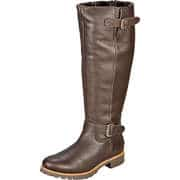 Panama Jack Stiefel Amberes Igloo Travelling B2  braun