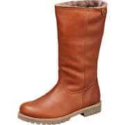 Panama Jack Schuhe Stiefel  cognac