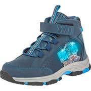 Paw Patrol Klett Boots