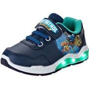 - Paw Patrol Sneaker Jungen blau - Onlineshop Schuhcenter