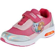 Paw Patrol Sneaker Low Sneaker  pink