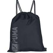 Puma Performance Sale % Pioneer Gym Sack  schwarz