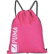 Puma Performance Sale % Pioneer Gym Sack  pink
