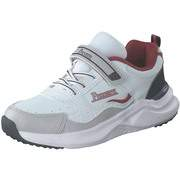 Puccetti Sneaker