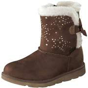 Puccetti Winter Boots
