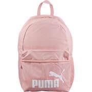 Puma Lifestyle Rucksäcke Phase Backpack Rucksack  rose