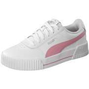 Carina L Jr Sneaker