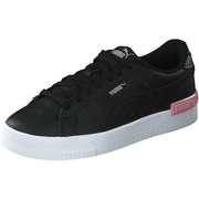 PUMA Jada Jr Sneaker