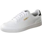 PUMA Puma Shuffle Perf Sneaker