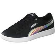PUMA Vikky v2 Rainbow Jr Sneaker