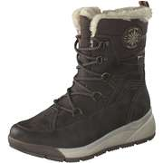 Relife Winter Boots