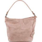 Rieker Taschen Henkeltasche  rosa