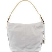 Rieker Taschen Henkeltasche  weiß