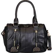 Rieker Taschen Tasche  schwarz